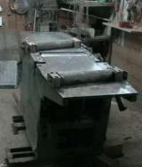 Thicknessing Planer- 1 Side - Used Roman Thicknessing Planer- 1 Side For Sale Romania