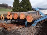 Finden Sie Holzlieferanten auf Fordaq - hak srl - Fräskopfentrindung