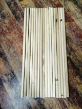 Kaufen Oder Verkaufen Holz Möbelkomponenten - Europäisches Laubholz, Buche