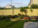 Wholesale Garden Products - Buy And Sell On Fordaq - Fences