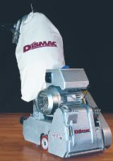 Europe Hardware And Accessories - belt sander for wood flooring