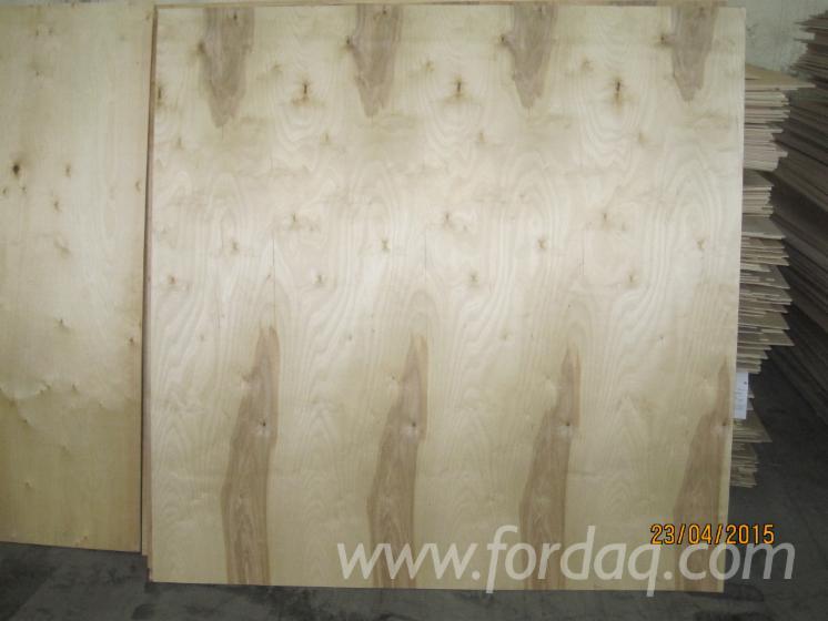 Birch-plywood-C-C-6-1525-1525