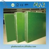 Buy Or Sell  Film Faced Plywood Brown Film - film faced plywood