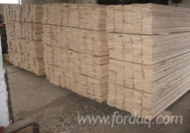 Spruce-%28Picea-abies%29---Whitewood