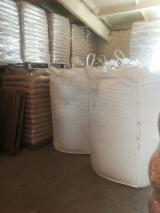 Wholesale Biomass Pellets, Firewood, Smoking Chips And Wood Off Cuts - Premium wood pellets