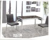Dining Room Furniture Contemporary - Dining table