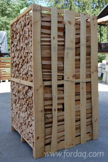 Acquisto autotreni legna da ardere in bancali for Legna da ardere prezzi
