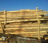 Ogrevno Drvo - Drvni Ostatci Bukva - Bukva Okrajci/Završeci Rumunija