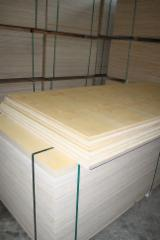 Plywood Birch Europe For Sale - Birch plywood