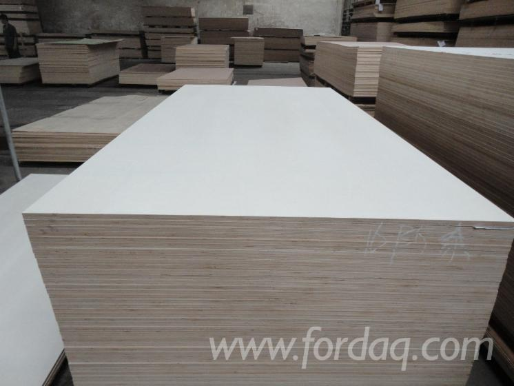 Supply-plywood-commercial-plywood