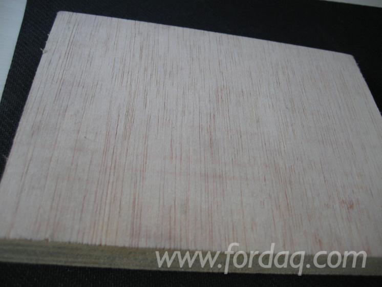 plywood-offer-constrction-plywood%EF%BC%8Cmarsawa