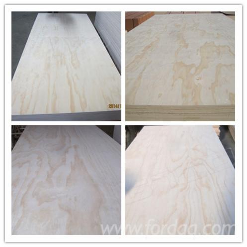 15mm-Pine-Veneer-Plywood
