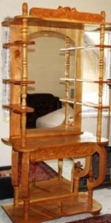 Contract Furniture Design For Sale - Design Cherry Romania