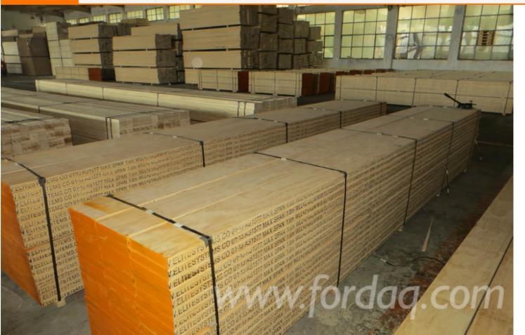 Formwork-LVL-Scaffolding