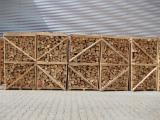 Firelogs - Pellets - Chips - Dust – Edgings Oak European For Sale - Firewood Cleaved - Not Cleaved, Firewood/Woodlogs Cleaved, Beech (Europe)