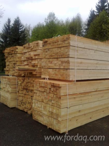 Sawn-lumber-KD