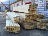 Softwood  Logs All Coniferous - Sawn timber, boards , beams , pallets