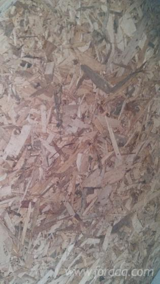 OSB-for-Furniture---Packing--