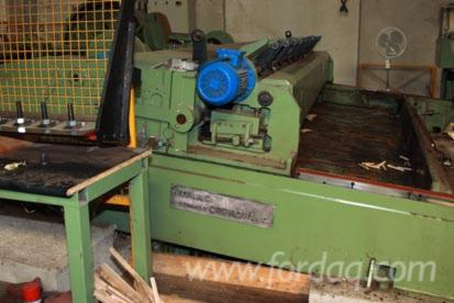 Staylog---veneer-slicer-%28horizontal%29-TN4000-Angelo