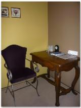 Office Furniture - Contemporary, Oak (European), --- pieces Spot - 1 time
