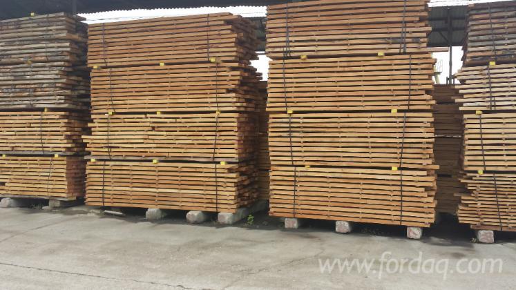 Beech-Planks-%28boards%29-B-from