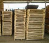 Find best timber supplies on Fordaq Fir/Spruce