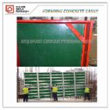Buy Or Sell  Film Faced Plywood Brown Film CE - Plastic skin plywood repeatable formply super waterproof and durable 18x1220x2440mm