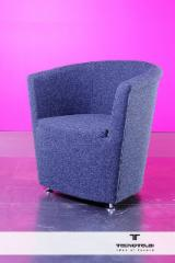 Contract furniture  Supplies Italy Bar Chairs, Design, 100 pieces per month
