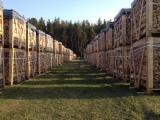 Maşini şi utilaje pentru prelucrarea lemnului  aprovizionare Polonia Lemn de foc despicat PEFC/FFC Toate speciile in Polonia