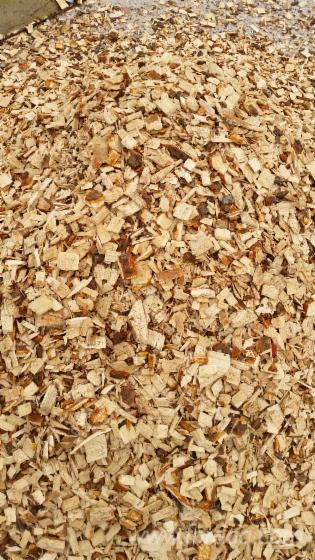Wood-Chips---Bark---Off-Cuts---Sawdust---Shavings--Wood-Chips-From-Used-Wood