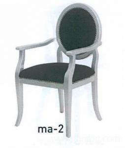 Contemporary Restaurant Chairs Romania