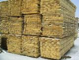Softwood  Sawn Timber - Lumber Fir Abies Alba For Sale Romania - 20+ mm Air Dry (AD) Fir  from Romania, Gorj