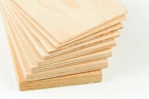 Beech-Natural-Plywood