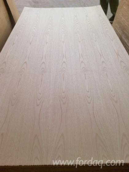 Red-Oak-Fancy-Plywood--Fancy-Plywood--Decorative-plywood--Furniture-Plywood