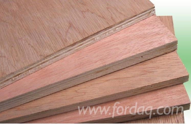 Red-Hardwood
