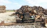 Despicator - Masina industriala de crapat lemne - 4 000 €, negociabil