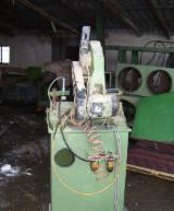 Used VERTONGEN Jig Saw For Sale Romania