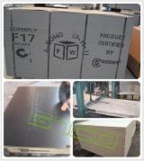 Plywood - F17 FORMWORK For Australia