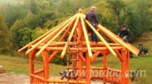 ISO-9000-Spruce----Whitewood-Kiosk---Gazebo-from