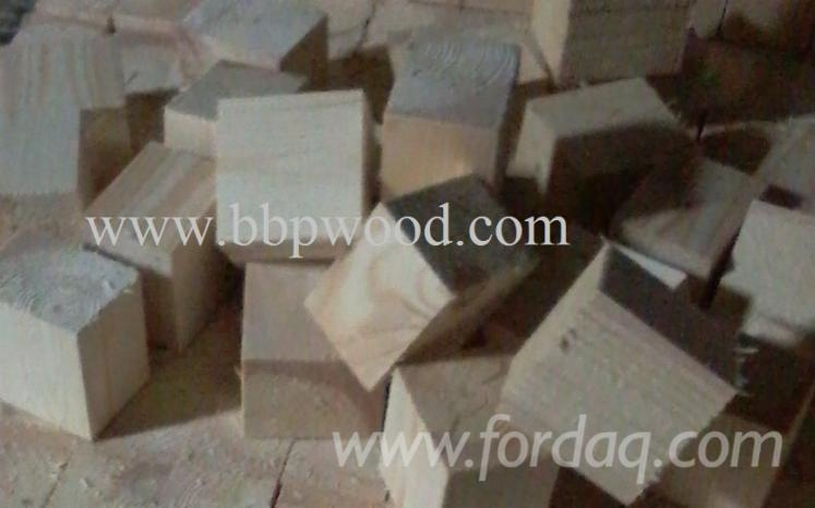 Wooden-blocks-for