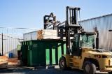 Macchine Per Legno Usate E Attrezzature - Entra In Fordaq - Caldaie e Sistemi di Trattamento Del Legno, Vasca di Trattamento Chimico, ---