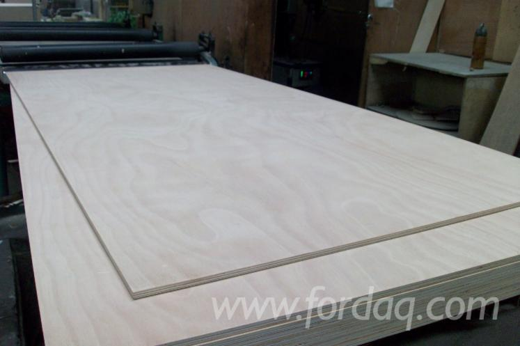 Red-Mahogany-Plywood%EF%BC%8Chardwood-plywood