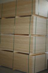 Plywood Okoumé Gaboon, Okaka, Azouga For Sale - Birch plywwood for SALE