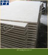 Plywood - white birch plywood, baltic birch plywood, russia birch plywood