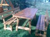 Garden Furniture For Sale - Garden Sets, Contemporary, --- pieces per month