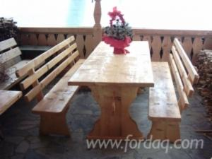 Garniture-Za-Vrtove--Savremeni