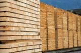 Sawn Timber - Maritime Pine (Pinus pinaster), +3000 m3 per month