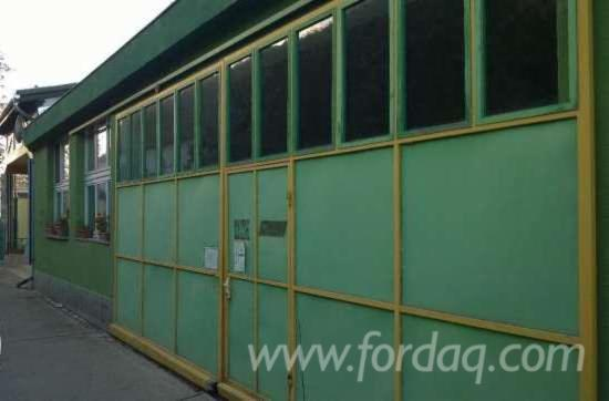 Joinery-Company-For-Sale-from