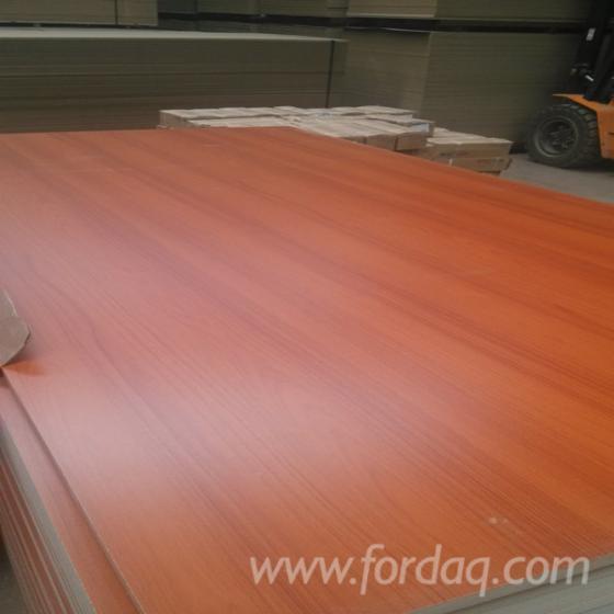 18mm-Melamine-Impregnated-Paper-Laminated-MDF-board