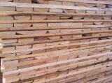 Sawn Timber - Pine (Pinus sylvestris) - Redwood, 90 m3 per month